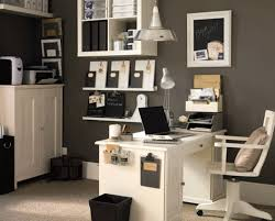 Furniture Store Kitchener Waterloo Furniture Home Office Furniture Designs Adorable Design