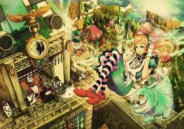 alice in wonderland movie wallpapers queen of hearts wallpaper wallpapersafari