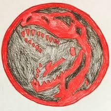 u0027s mighty morphin u0027 power ranger tyrannosaurus red ranger