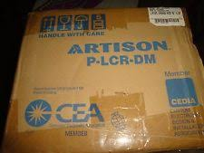 artison speakers ebay