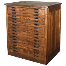 vintage storage cabinet u2013 dihuniversity com