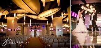 dallas wedding venues dallas cowboys stadium wedding venue jonathan