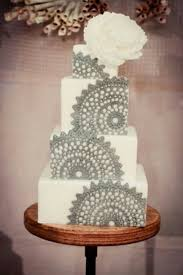 8 best laying pipe images on pinterest beautiful cakes cake