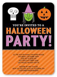 halloween potluck invitation templates u2013 orderecigsjuice info