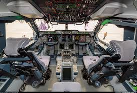 737 800 main gear bay aviation pinterest aviation aircraft