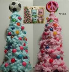 centerpieces with candy cotton candy lollipop tree centerpieces sanglori u0027s blog