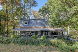 dover homes for sale search results clarksville tn real estate