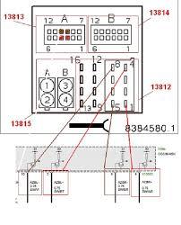 bmw e39 speaker wiring diagram wiring diagrams