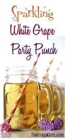Totally Awesome Party Punch Ideas Pineapple Pink Lemonade Party Punch From Thefrugalgirls Com