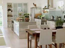Furniture Clean House Fast Decorating by 44 Best Images About Dream Home Ideas On Pinterest
