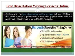 Esl Dissertation Writing Services Usa by Example Resume Technical Writer Dreadlocks Book Report Cheap