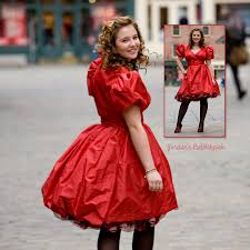 bat mitzvah dresses for 13 year olds archive how to prepare for a bar mitzvah or bat