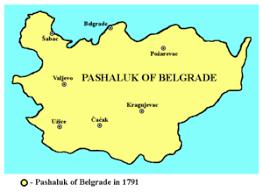 Жеља ЕУ је оваква Србија