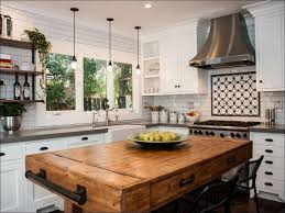 kitchen kitchen island woodworking plans modern kitchen islands