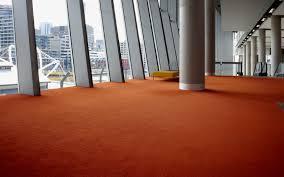 best carpets u0026 rugs store of u ae
