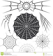 11 cool spider web designs images spider web tattoo sketches