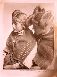 edward s curtis u0027 photographs of native american life are as