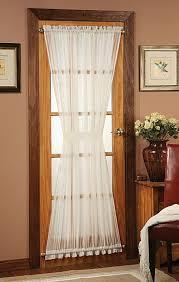 Antique Satin Valances by Shop Door Panels Curtain Excellent Cheap Door Panel Curtains Grey