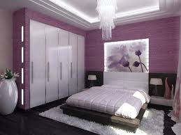 Light Purple Bedroom Purple Bedroom Design Purple Teenagers Bedroom Design Light Purple