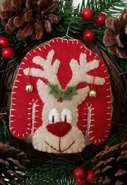 133 best 2017 sweater ornaments images on