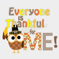 thanksgiving i am thankful for by bcreativedesignarts 4 90