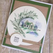 handmade watercolor cards impressions wonderful water color handmade watercolor