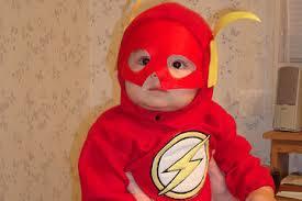 infant halloween costumes infant halloween costumes zimbio