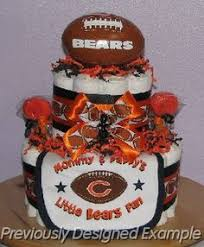 chicago bears dessert buffet to do this one