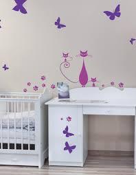 stickers chambre fille ado stickers chambre fille clochette ado muraux disney papillon pour