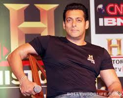 salman khan biography in hindi language salman khan film stars don t qualify for the greatest indian