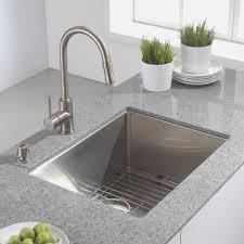 sink mats with drain hole kitchen sink mats with drain hole kitchen sink mat with hole
