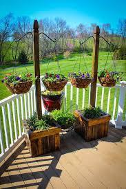 Garden Ideas For Backyard by 343 Best Garden U0026 Patio Images On Pinterest Gardening Backyard