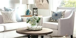Overstock Living Room Sets Traditional Overstock Living Room Furniture Windigoturbines