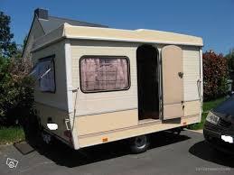 meuble cuisine caravane meuble cuisine caravane bon coin meuble cuisine d occasion caravane