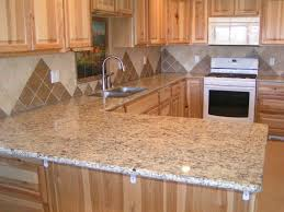 kitchen antique mirror glass backsplash tile okite countertops