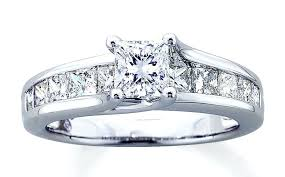 Wedding Rings For Her by Kay Jewelers Diamond Rings Engagement Rings Jewelers Wedding Rings