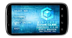 emulators for android gamecube emulator for android best gamecube emulator