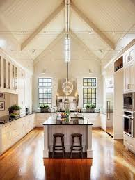 track lighting for vaulted ceilings lighting cathedral ceiling restoreyourhealthclub cathedral ceiling