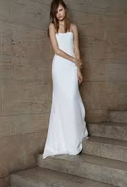 wedding dress vera wang vera wang wedding dresses 2015 bridal runway shows