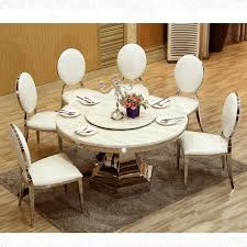 10 Seater Dining Table And Chairs Brilliant 10 Seater Dining Table 12 Seater Dining Table