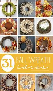 make it yourself home decor 65 best home foyer front door images on pinterest wreath ideas