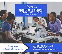 android community andela introduces android learning community initiative techsuplex