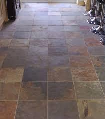 flooring black slate floor tiles kitchen wood floors 400556