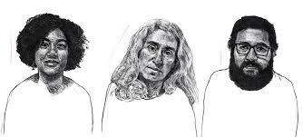 drawing faces for beginners october 2017 natalie voelker