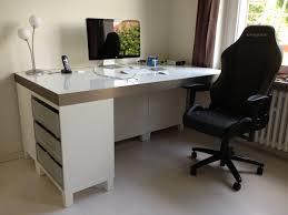 G Stige Schreibtischplatten Schreibtischplatte Ikea Mxpweb Com