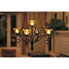 battery operated outdoor lighting the union co