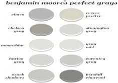 best gray paint colors benjamin moore awesome benjamin moore gray colors benjamin moore gray paint
