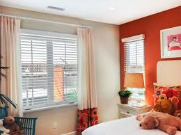 Plantation Shutters And Drapes How To Clean And Maintain Your Window Treatments Us Shutters And