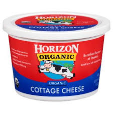 cottage cheese dairy target