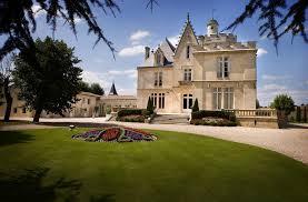 chambre d hotes pessac chambres d hôtes château pape clément bernard magrez luxury wine